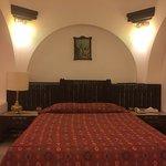 Arabella Azur Resort Foto