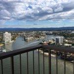 Foto de Vibe Hotel Gold Coast