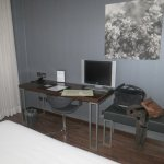 Photo de AC Hotel by Marriott Pisa