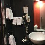 Photo of Hotel Alif Avenidas