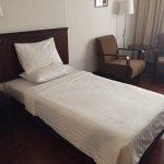 Foto de Best Western Vientiane Hotel