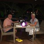 Bild från Centara Kata Resort Phuket