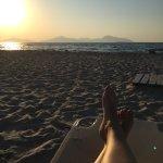 Photo of Atlantica Marmari Beach