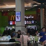 McDonald'sの写真