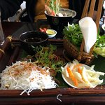 Foto de Madam Yen Restaurant