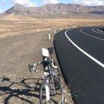 Foto de Excursiones en bici Caleta