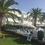 Photo of Jutlandia Family Resort