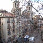 Photo de Catalonia El Pilar