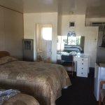 Melody Ranch Motel Foto