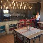 Valokuva: Vilacqua Boutique Guest House