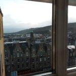 Photo of Radisson Blu Hotel, Edinburgh