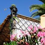 Le Calette Garden & Bay Foto