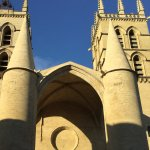 Photo de Basilique Notre-Dame-des-Tables