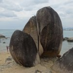 Photo of Tianya Haijiao