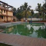 صورة فوتوغرافية لـ Ayurvedic Village