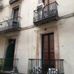 Foto de Hotel Barcelona House