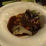 Photo de Restaurant Loxalis