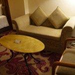Hotel Sintra Foto
