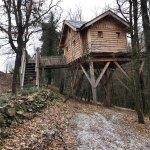 Photo of Cabanes des Vieux Coucous