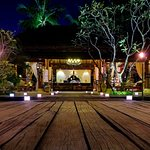 Foto de Zazen Boutique Resort & Spa