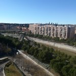 Photo of NH Madrid Ribera del Manzanares