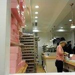 DC Cupcakes #Popular