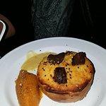Pie & Brew Foto