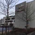 Photo of Hotel Kapellenberg