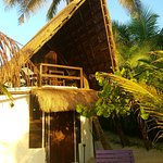 Photo of Playa Selva