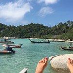 Photo of Haadtien Beach Resort
