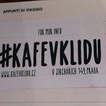 صورة فوتوغرافية لـ Kafe v Klidu