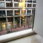 Bild från Dorian Inn Hotel Athens