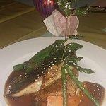 Photo de Bocart Restaurant