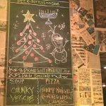 Photo of Harry's Pizzeria