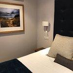Φωτογραφία: Heywood Spa Hotel