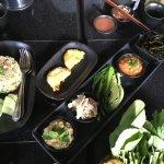 Photo de Dyen Sabai Restaurant