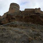 写真Castillo de Zorita de los Canes枚