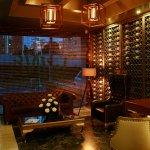 Wine Lovers Lounge!  El unico Wine Bar dedicado en colombia, encuentra los mejores vinos en Bogo