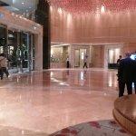 Foto di One World Hotel