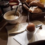 Photo de Le Pain Quotidien