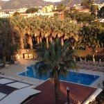 Foto de Hotel Mediterraneo Sorrento