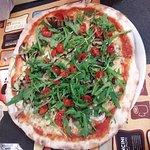 Zdjęcie Ristorante Pizzeria Adriatico