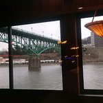 Foto di Calhoun's On The River