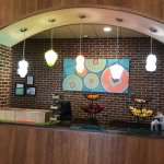 Photo de Drury Plaza Hotel San Antonio North Stone Oak