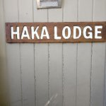 Haka Lodge Christchurch Foto