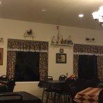 Hen House Cafe