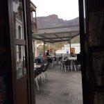 Photo of Bar Cerveceria D'Romeria