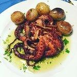 Foto di Ver Belem Restaurant