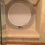 Foto de Hotel Royal Falcone - Boutique Hotel