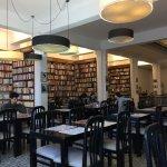 Foto de PV Restaurante Lounge